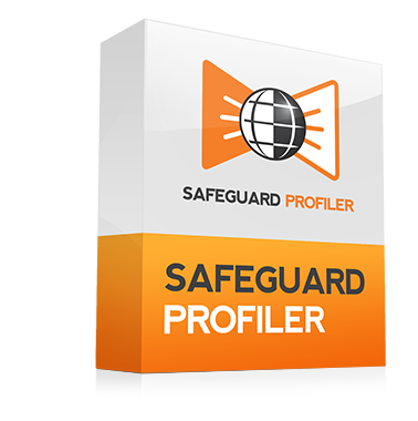 SafeGuard Profiler - Proven SIL Software