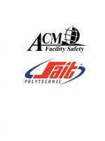ACM and SAIT Logo