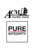 ACM and Pure Integrity